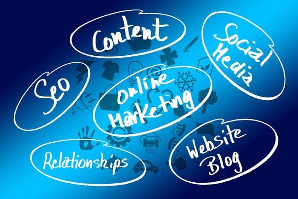 Benefits_of_using_Marketing_Automation.jpg