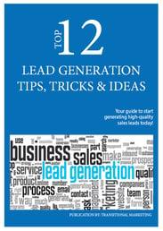 Book_Cover_-_Top_12_Lead_Gen_Tips