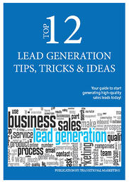 Book_Cover_-_Top_12_Lead_Gen_Tips