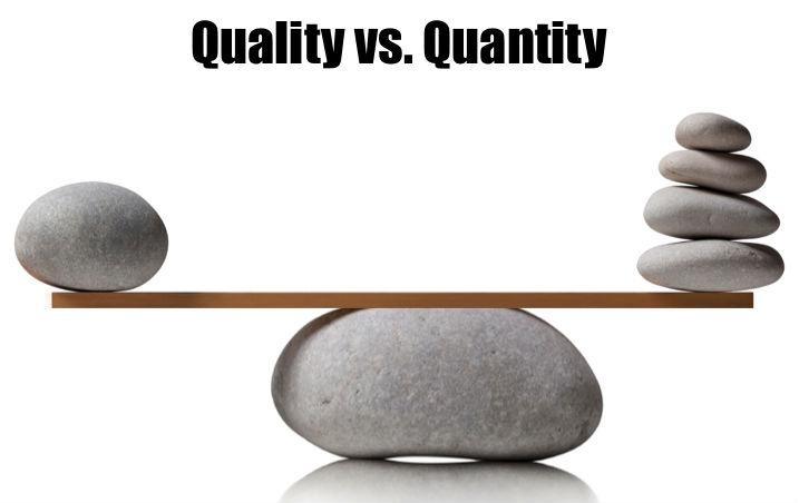 B2B_Lead_Generation_-_Quality_vs_Quantity