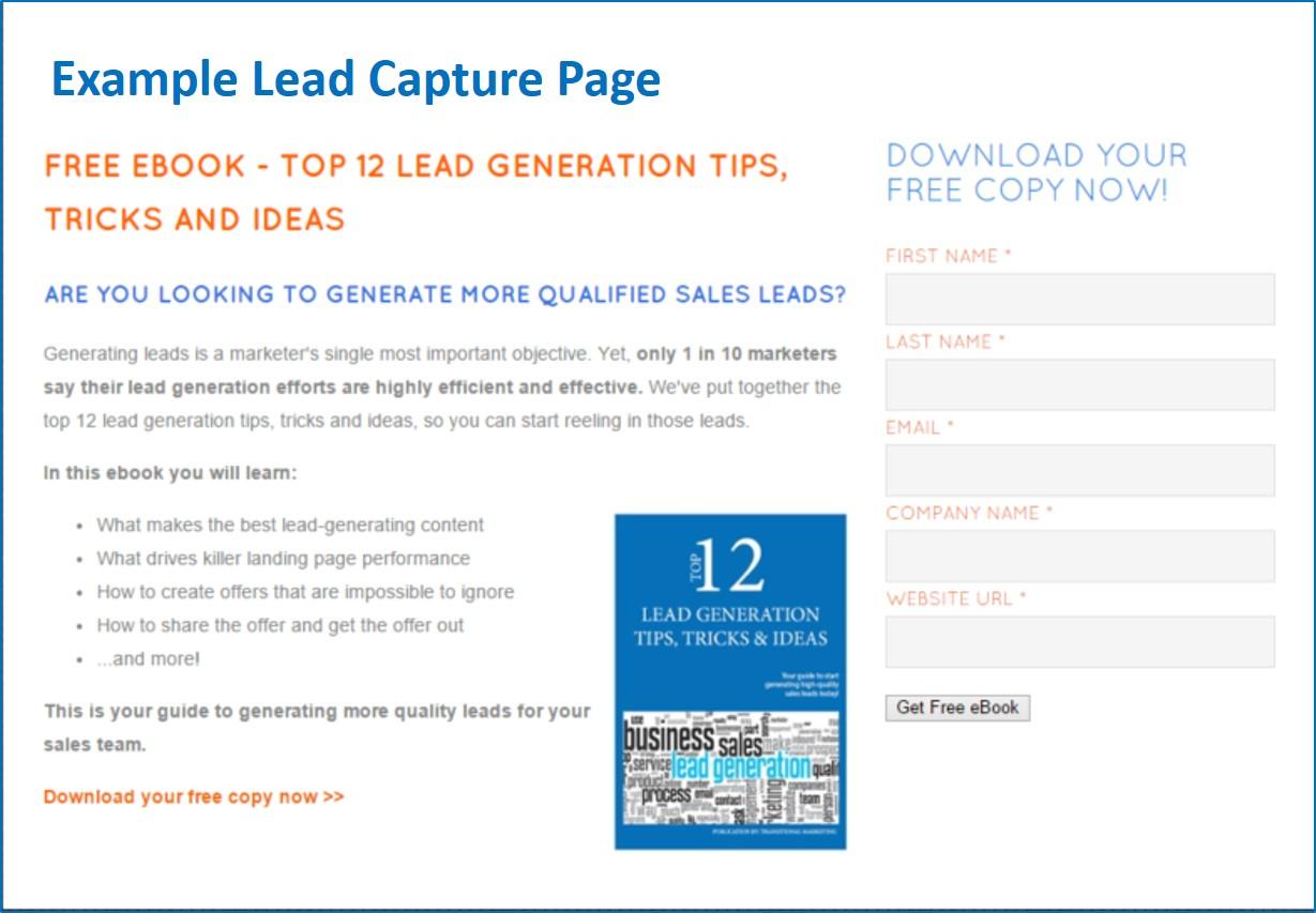 Landing_Page_Image_-_Top_12_Lead_Gen