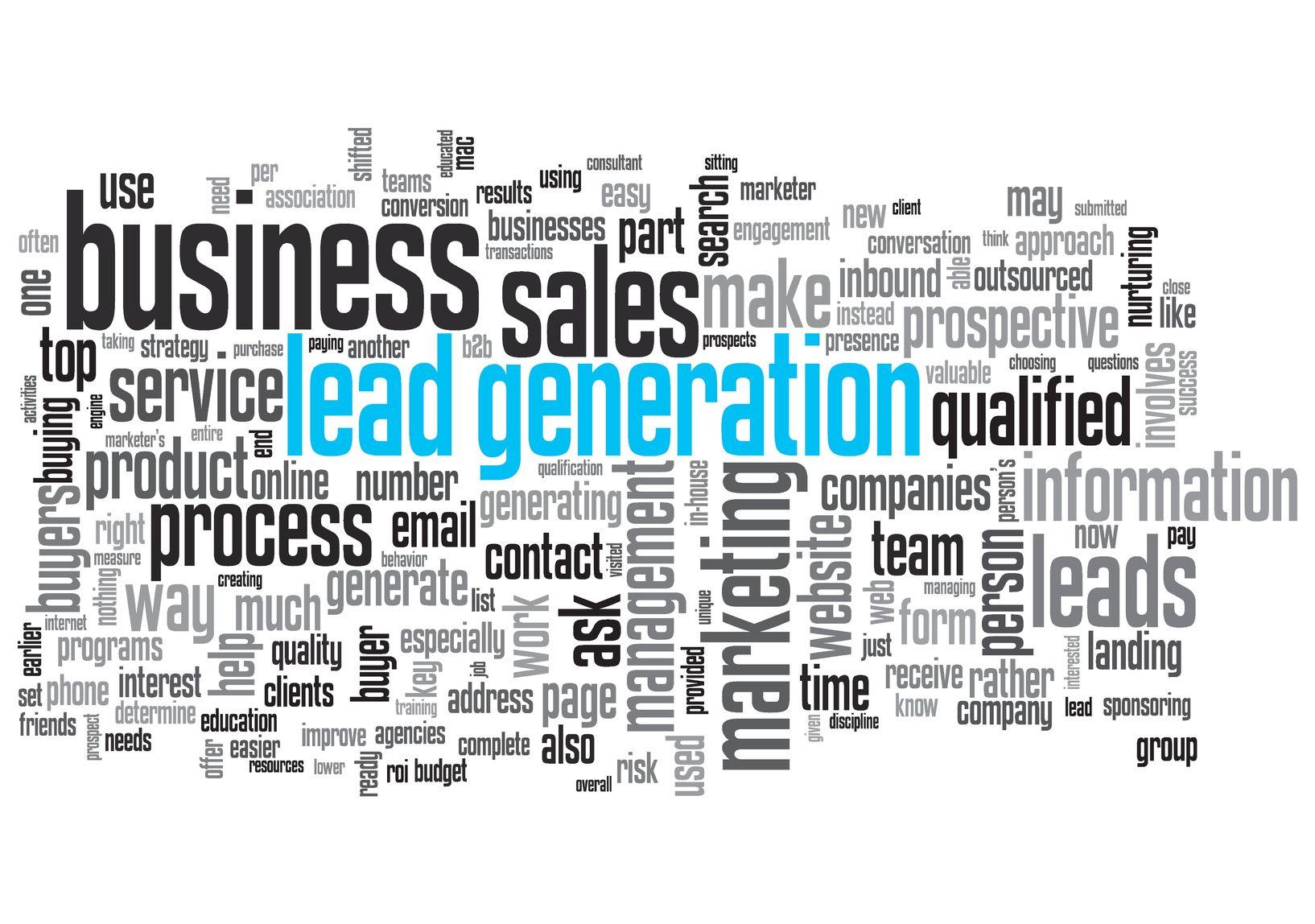 b2b_lead_generation